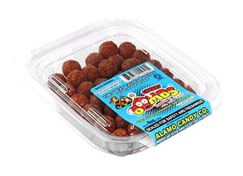 alamo-candy-co-cherry-bombs-sweet-sour-chewy-8-oz