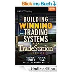 Building Winning Trading Systems (Wiley Trading)