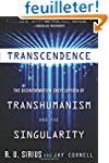 Transcendence: The Disinformation Enc...