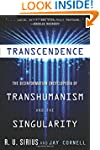 Transcendence: The Disinformation Enc...