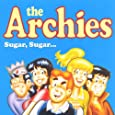 Sugar Sugar-the Best of the Archies