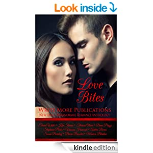 http://www.amazon.com/Love-Bites-Publications-Paranormal-Anthology-ebook/dp/B00JI4M1EC/ref=sr_1_10?ie=UTF8&qid=1398567274&sr=8-10&keywords=love+bites+paranormal#_