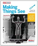 Making Things See: 3D vision with Kin...