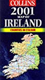 Ireland (0004490002) by Collins