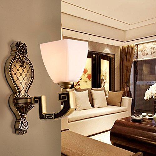brillante-uso-general-nuevo-chino-pared-luces-sala-de-estar-pared-banquette-y-un-retro-aleacion-de-z