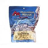 Mountain House Pro-Pak Vegetarian Pasta Primavera 4.06 OZ...