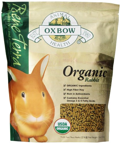 Oxbow-Bene-Terra-Organic-Rabbit-Food-3-lb