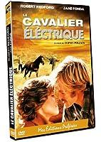 cavalier électrique (Le)