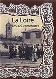 """Afficher """"La Loire et ses 327 communes"""""""