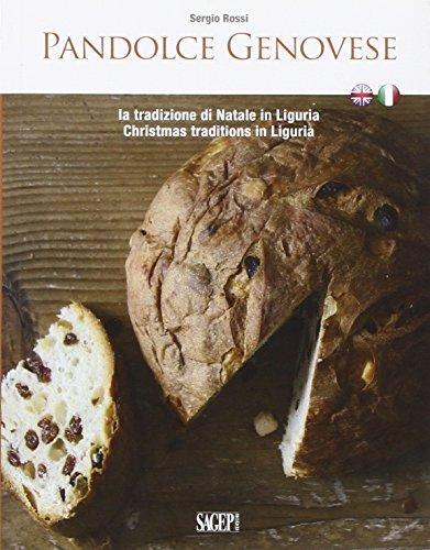 pandolce-genovese-la-tradizione-di-natale-in-liguria