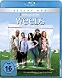 Weeds - Season 1 [Blu-ray]