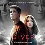 The Giver (Original Motion Picture So...