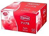 リプトン アップル アルミ 50袋