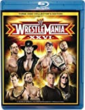 Wwe: Wrestlemania 26 [Blu-ray] [Import]