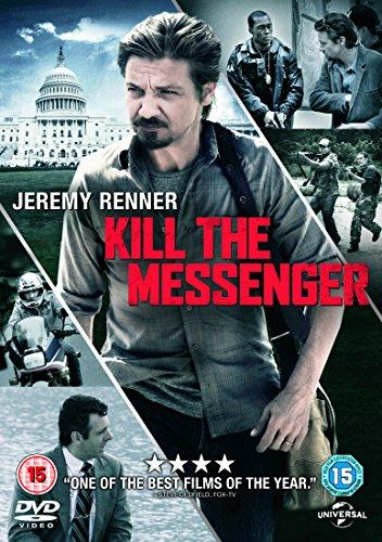 kill-the-messenger-dvd-2015
