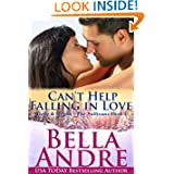 Cant Help Falling Love ebook