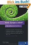 Web Dynpro ABAP: Das umfassende Handb...