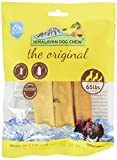 Himalayan Dog Chew, Mixed Pack 10.5 Oz. (Contains 3 Pieces)
