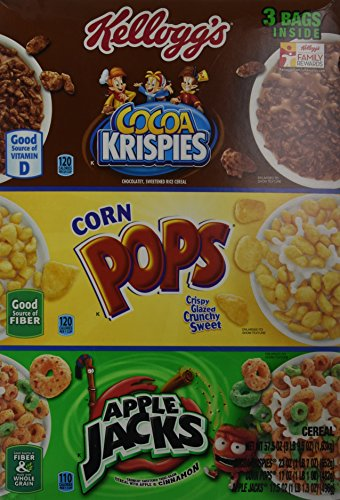 kelloggs-variety-pack-cereal-575-ounces-total-cocoa-krispies-corn-pops-apple-jacks