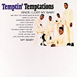 The Temptin' Temptations (Remastered) ~ Temptations