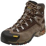 Asolo Flame GTX Boot - Men's