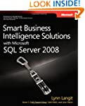 Smart Business Intelligence Solutions...