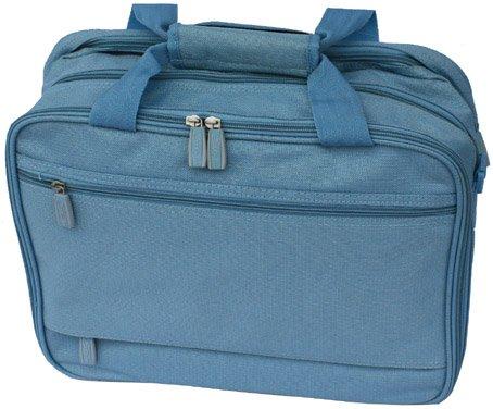 kleine Reisetasche / Sporttasche Polyester 600D