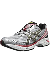 ASICS Men's Gel-Foundation 8 Running Shoe