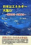 日本はエネルギー大国だ―海流発電・実験成功