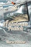 img - for Antologia Po tica: Antologia Po tica book / textbook / text book