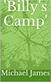 img - for 'Billy's Camp' book / textbook / text book