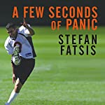 A Few Seconds of Panic: A 170-Pound, 43-Year-Old Sportswriter Plays in the NFL | Stefan Fatsis