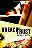 img - for Breach of Trust (Call of Duty Series, Book 1) book / textbook / text book
