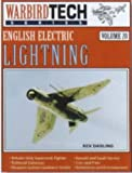 English Electric Lightning (1580070280) by Kev Darling