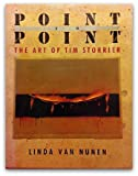 img - for Point to Point: The Art of Tim Storrier book / textbook / text book