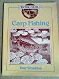img - for Carp Fishing (Fishing Skills) book / textbook / text book