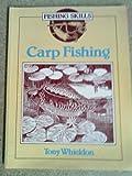 img - for Carp Fishing (Fishing Skills) book / textbook / text book