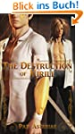 The Destruction of Kirill (English Ed...