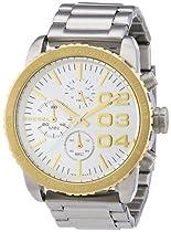 Diesel Watch dz5321