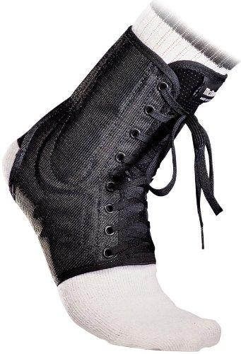 Mcdavid Lightweight Laced Ankle Brace SmallB0000E0RLZ