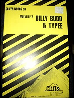 new essays on billy budd Billy budd, sailor: an inside narrative (the library of literature, 43) by herman   and a great selection of similar used, new and collectible books available now  at abebookscom  benjamin and deborah alterman (essay) herman melville.