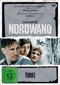 DVD * Nordwand [Import allemand]