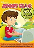 Atout clic CM1-CM2