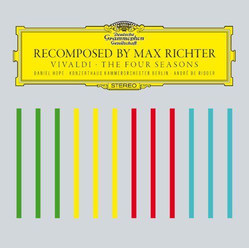 recomposed-by-max-richter-vivaldi-the-four-seasons