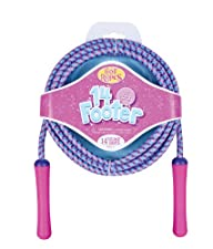 POOF Hot Ropes Jump Rope