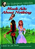 Much Ado About Nothing (Shakespeare Collection) (0195217977) by Shakespeare