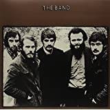 The Band (Limited Edition) (Restored) (Vinyl)