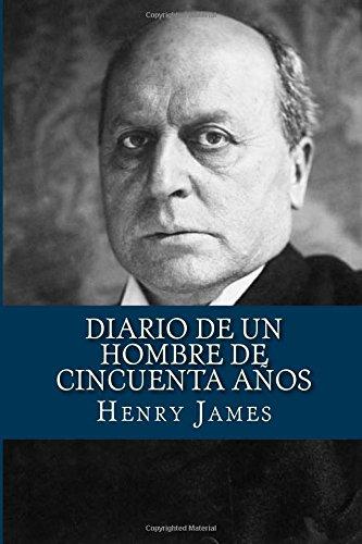 Diario De Un Hombre De Cincuenta Años