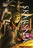 Skarsnik (Warhammer Novels)