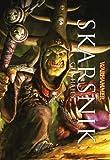Guy Haley Skarsnik (Warhammer Novels)